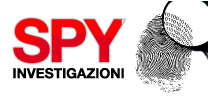 logo-spy